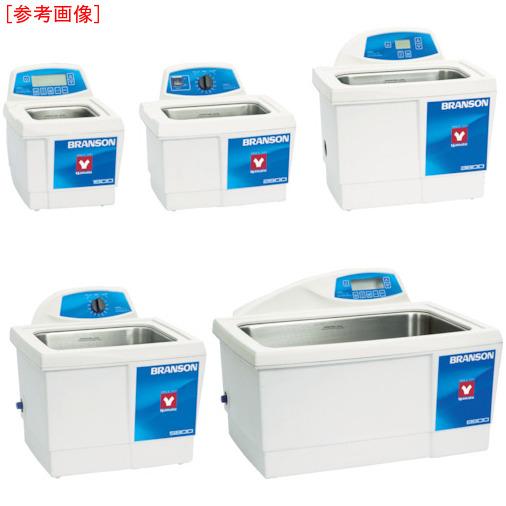 ヤマト科学 ヤマト 超音波洗浄器 M2800HJ