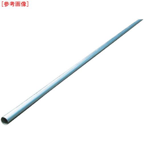 日鉄住金ステンレス鋼管 NSSP ステンレス管 5.5X80X2m SUS304TPA5.5X80X2M