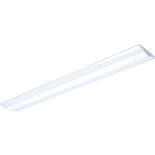 日立アプライアンス NE42ANJ14A 日立 照明器具 照明器具 NE42ANJ14A, 【はこぽす対応商品】:46d17c77 --- sunward.msk.ru