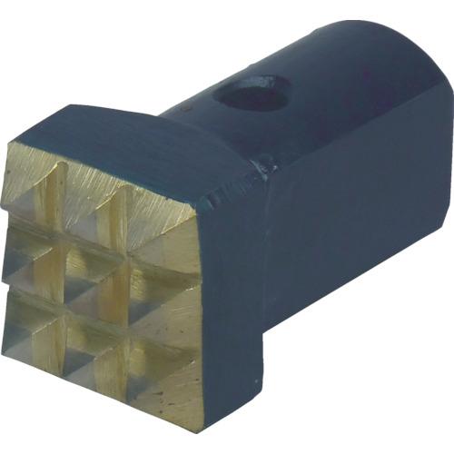 日本ニューマチック工業 NPK ビシャン刃 9刃 NBー10A用 17511270