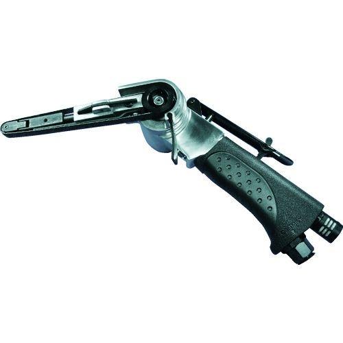 ムラキ MRA ベルトサンダ 10mm MRAPB6100