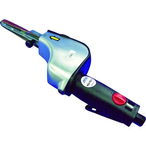 ムラキ MRA ベルトサンダ レフトハンド・ライトハンド兼用 MRAPB6105