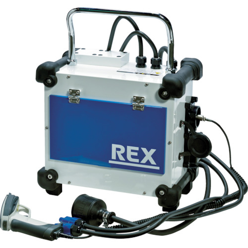 レッキス工業 REX  JWEF200-2 3140C4