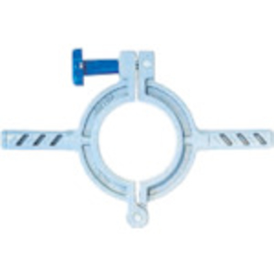レッキス工業 REX 配水用コールドリング100 314123