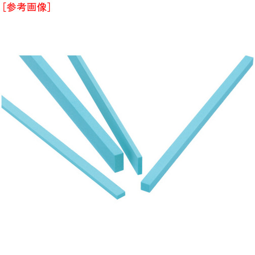 ミニター ミニモ ソフトタッチストーン WA#240 6×13mm (10個入) RD1343