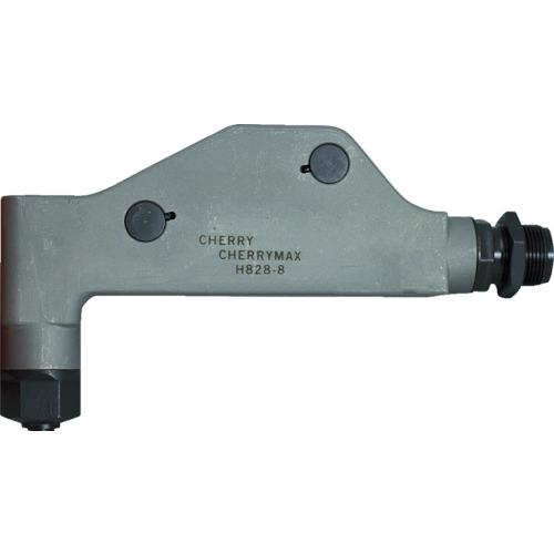 チェリーファスナーズ Cherry PULLING HEAD ライトアングルタイプ -8専用 H8288