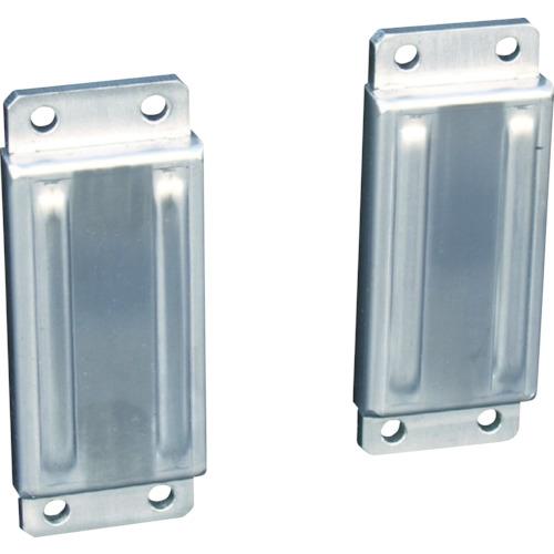 カネテック カネテック 鉄板分離器 フロータ(超薄型) KFS10
