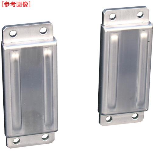 カネテック カネテック 鉄板分離器 フロータ(超薄型) KFS20