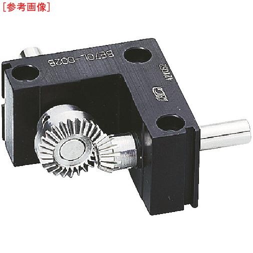 協育歯車工業 KG B-SET BE70L-002A BE70L002A