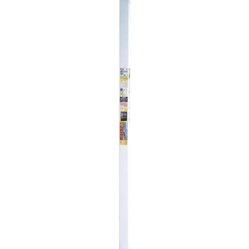 光 光 簡易内窓フレーム&レール ベランダ・大きい窓用セットPTB-H ブラウン PTBH