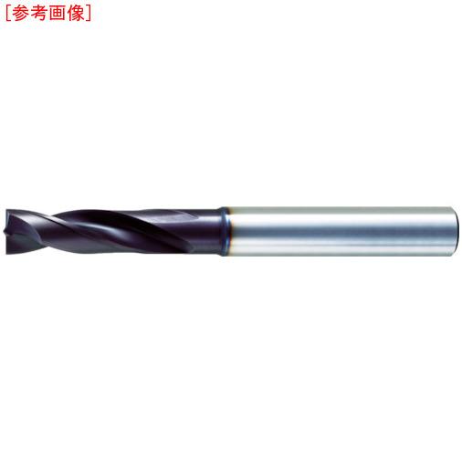 三菱マテリアル 三菱K バイオレット高精度ドリル 座ぐり用 ショート 14.5mm VAPDSCBD1450