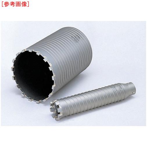 ボッシュ(BOSCH) ボッシュ ダイヤモンドコア カッター 80mm PDI080C