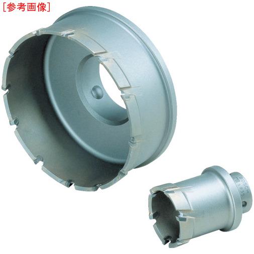 ボッシュ(BOSCH) ボッシュ 深穴ホールソー カッター110mm PFH110C