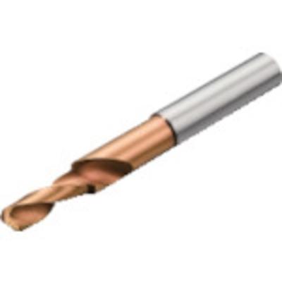 サンドビック サンドビック コロドリルデルタ-C 超硬ソリッドドリル 1220 R841120030A1A