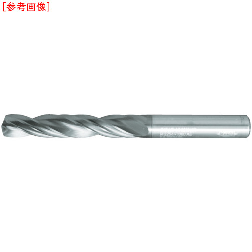 マパール マパール MEGA-Drill-Reamer(SCD200C) 外部給油X3D SCD200C120024140HA03HP835