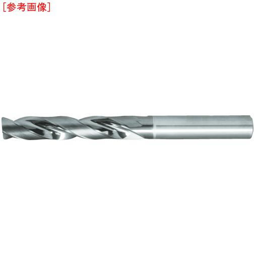 マパール マパール MEGA-Drill-180 フラットドリル 内部給油×5D SCD231085024180HA05HP230