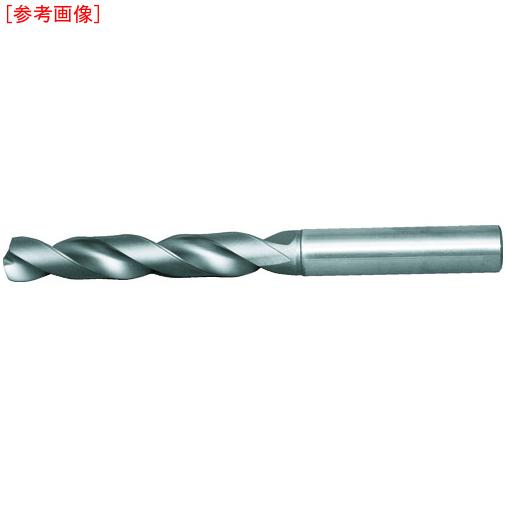マパール マパール MEGA-Stack-Drill-AF-A/C 外部給油X5D SCD3200954023135HA05HC619