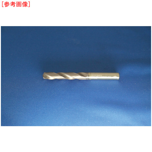 マパール マパール ProDrill-Steel(SCD360)スチール用 外部給油×5D SCD360086022140HA05HP132