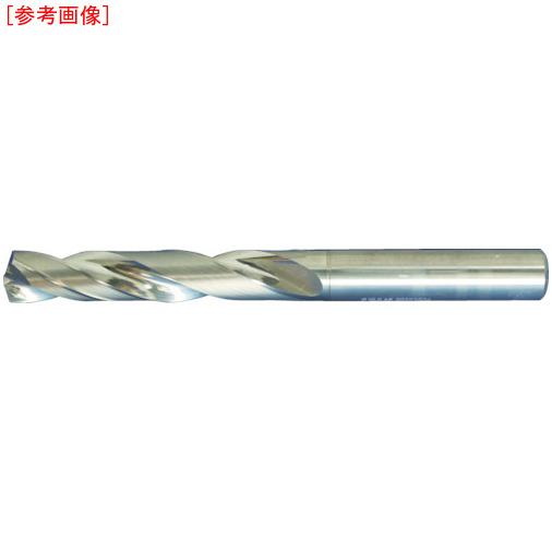 マパール マパール Performance-Drill-Inco 内部給油X5D SCD291050024140HA05HU621