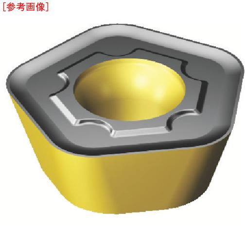 サンドビック 【10個セット】サンドビック コロミル419チップ S30T 419N140530ESM