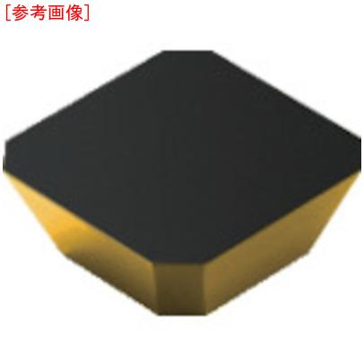 サンドビック 【10個セット】サンドビック ミリングチップ COAT 2030 SEKN1203AZ-Z87162030