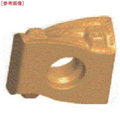 タンガロイ 【10個セット】タンガロイ 旋削用M級ネガ COAT LNMX160608RTWR-R4355T9115