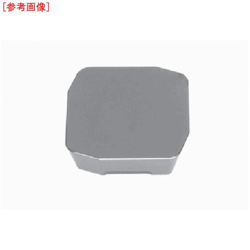 タンガロイ 【10個セット】タンガロイ 転削用C.E級TACチップ T3130 SDCN1504ZDSR