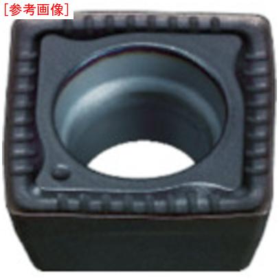 三菱マテリアル 【10個セット】三菱 M級ダイヤコート MC1020 SOMX063005UM-M7033MC1020