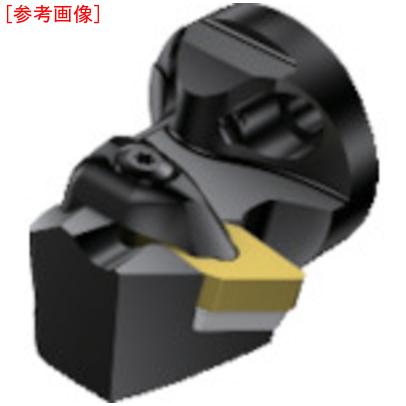 サンドビック サンドビック カッティングヘッド 570DDUNR4015S04