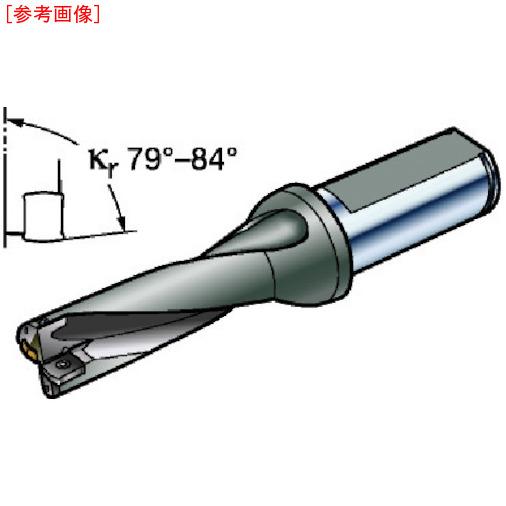 サンドビック サンドビック コロドリル881 円筒シャンク 881D1450L2003
