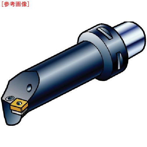 サンドビック サンドビック カッティングヘッド C6PCLNL2211012M1