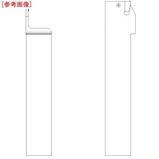 サンドビック サンドビック T-Max Q-カット 突切り・溝入れ用シャンクバイト R151.21252530