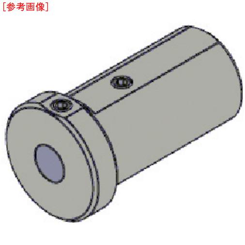 タンガロイ タンガロイ 丸物保持具 BLC4016C