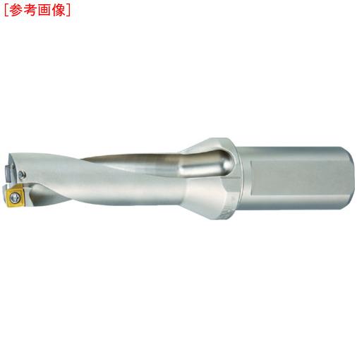 三菱マテリアル 三菱 MVXドリル小径 MVX2300X6F25