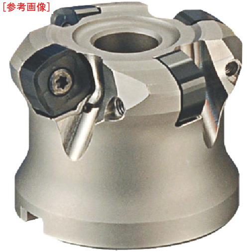 三菱日立ツール 日立ツール アルファ ダブルフェースミル ASDF5125R-6 ASDF5125R6
