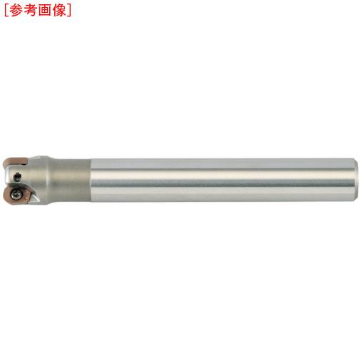 三菱日立ツール 日立ツール アルファ高硬度ラジアスミル シャンクRH2P1010S-2 RH2P1010S2