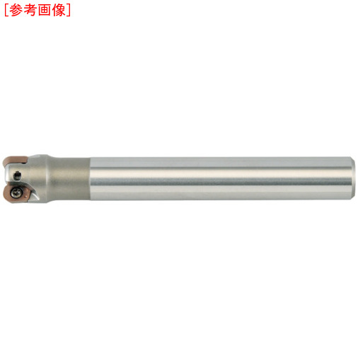 三菱日立ツール 日立ツール アルファ高硬度ラジアスミル シャンクRH2P1012S-3 RH2P1012S3