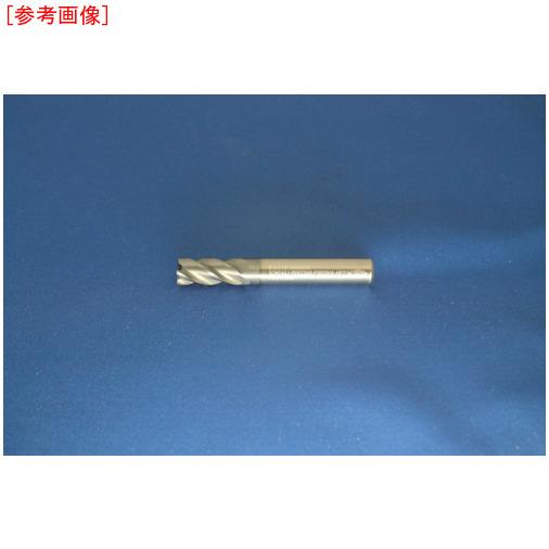 マパール マパール OptiMill-Uni-HPC 不等分割・不等リード4枚刃 SCM240J1400Z04RF0028HAHP213