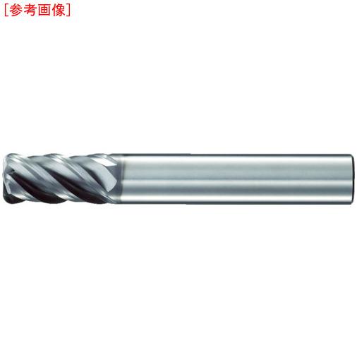 ダイジェット工業 ダイジェット サイレントラジアス DVOCSAR416030