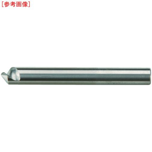 イワタツール イワタツール 精密面取り工具トグロン シャープチャンファー 90TGSCH16CB