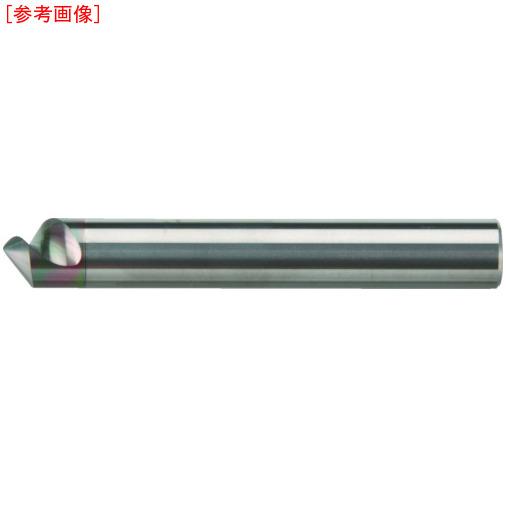 イワタツール イワタツール 精密面取り工具トグロン シャープチャンファー 90TGSCH16CBDLC