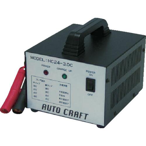 エー・ディ・ティ ADT Movexx T1000用バッテリー充電器 日本市場用 HC243.0C