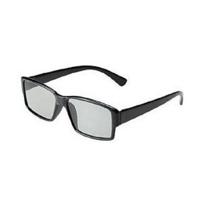 NEC VN790/BS用3Dメガネ PC-AC-DP001N PCACDP001N