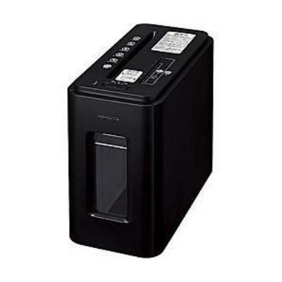 コクヨ デスクサイドマルチシュレッダー KPS-MX100D-D【納期目安:約10営業日】