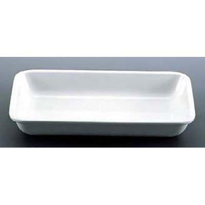 その他 UK 角 チューフィング用陶器 22インチ用(2枚組) 4520785044915
