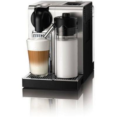 ネスプレッソ 専用カプセル式コーヒーメーカー 「ラティシマPRO」 F456PR【納期目安:約10営業日】
