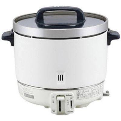 パロマ ガス炊飯器 プロパンガス(LP)用 PR-403S-LPLP PR-403SF-LP