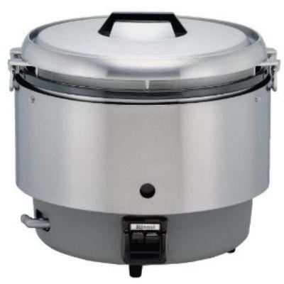 リンナイ ガス炊飯器(都市ガス用) RR-30S2-13A【納期目安:約10営業日】