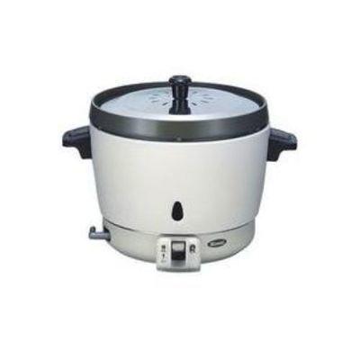 リンナイ ガス炊飯器(都市ガス用) RR-15SF1-13A【納期目安:約10営業日】