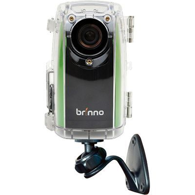 Brinno タイムラプスカメラ BCC100 1台 4582128680310【納期目安:2週間】